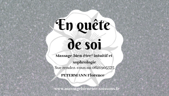 Video massage erotique a 4 mains video de massage femme enceinte